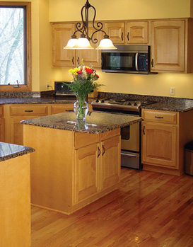 cabinet refacing cost resurfacing kitchen cabinets american wood reface