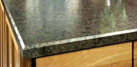 Wilsonart Gemstone Countertop Replacement