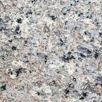 granite-sample