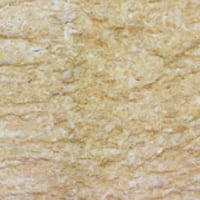 limestone-sample