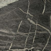 soapstone-sample