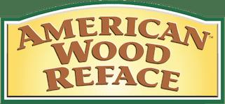 american-wood-logo