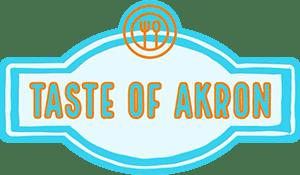 Taste of Akron