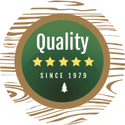 quality since 1979